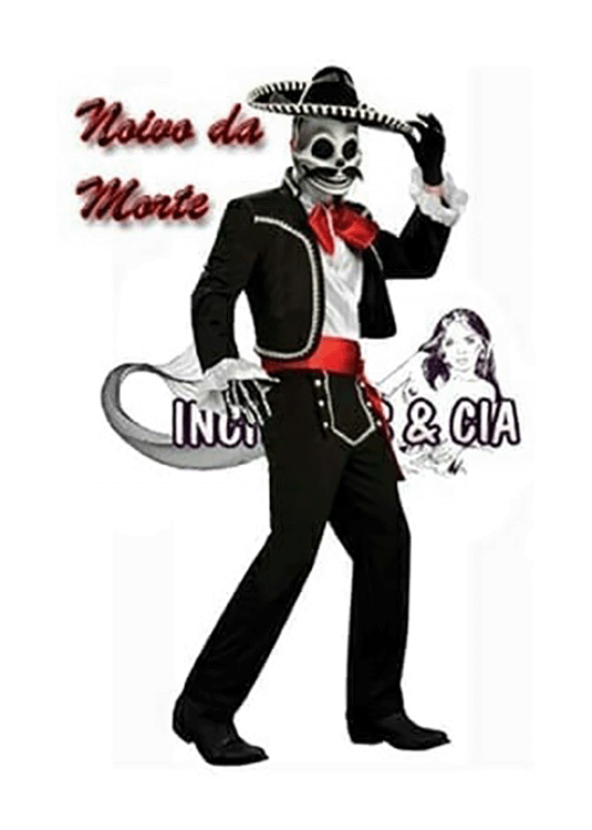 Noivo-da-Morte-Personagem-Halloween-Masculino-Adulto-Preto.png