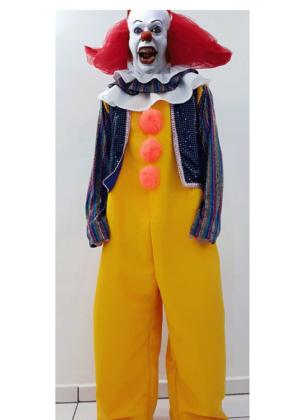 Palhaço-It-a-Coisa-1990-Personagem-Halloween-Época-Masculino-Adulto-Amarelo.png