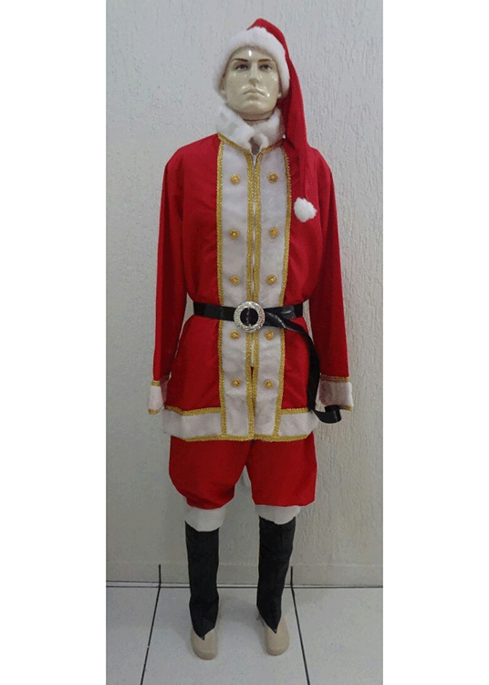 Papai-Noel-Ouro-Personagem-Masculino-Adulto-Vermelho.png