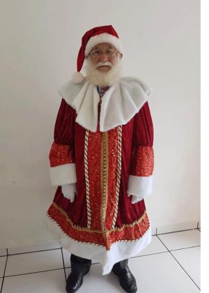 Papai-Noel-Santa-Claus-Personagem-Masculino-Adulto-Vermelho.png