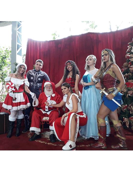 Personagem-Natal-Adulto.png