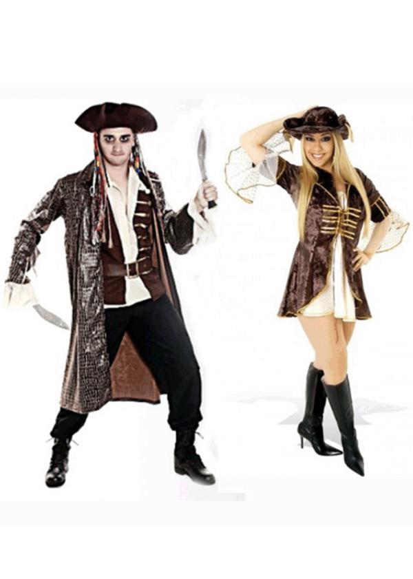 Piratas-Luxo-Grupo-Fantasia-para-alugar-Castelo-Fantasias-Uberlandia-.png