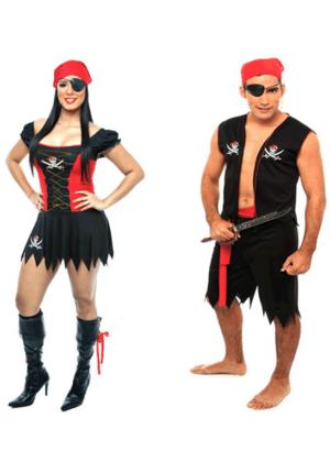 Piratas-Vermelho-Grupo-Fantasia-para-alugar-Castelo-Fantasias-Uberlandia-.png