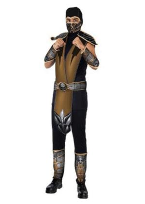 Scorpion-Mortal-Combat-Personagem-Halloween-Masculino-Adulto-Preto.png