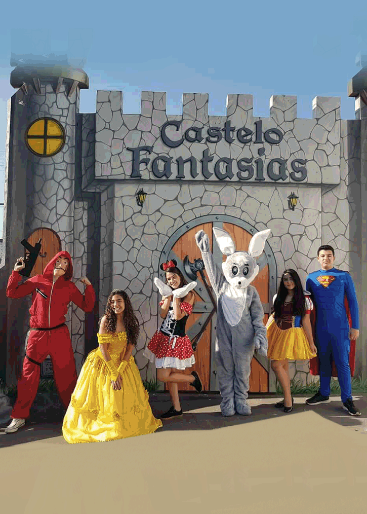 Turma-Personagem-Grupo-Fantasia-para-alugar-Castelo-Fantasias-Uberlandia.png