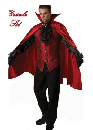 Vampiro-Dracula-Sid-Halloween-Masculino-Adulto-Vermelho.png
