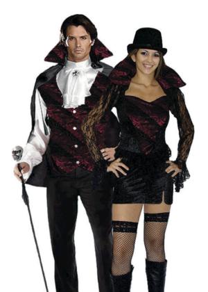 Vampiros-Grupo-Fantasia-para-alugar-Castelo-Fantasias-Uberlandia-.png