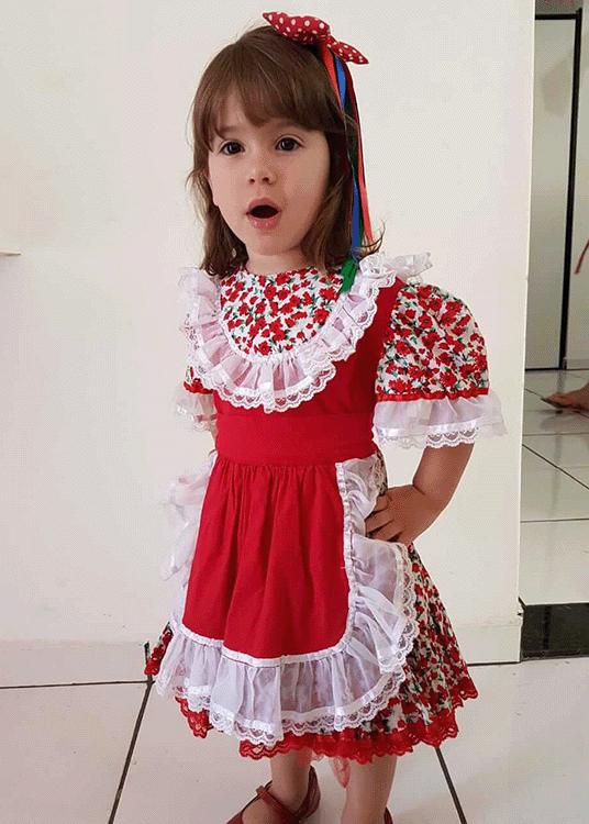 WhatsApp Image 2018-12-14 at 13.24.39