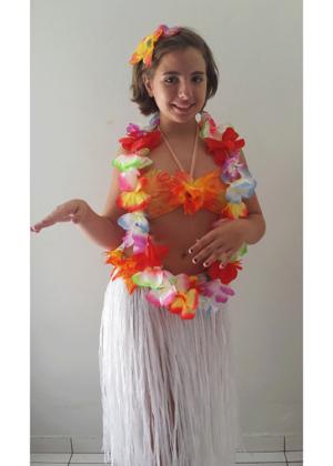 Havaiana – Nação – Feminino – Adulto – Branca